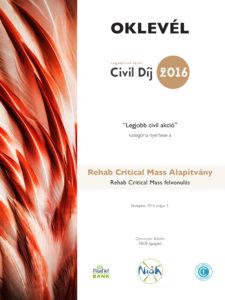 oklevél_civil_akcio